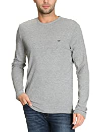 Mustang Jeans - T-Shirt - Homme