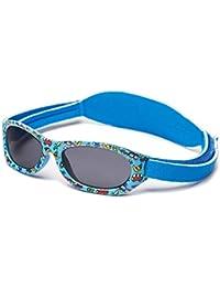 Amazon.es: Gafas de sol - Accesorios: Ropa