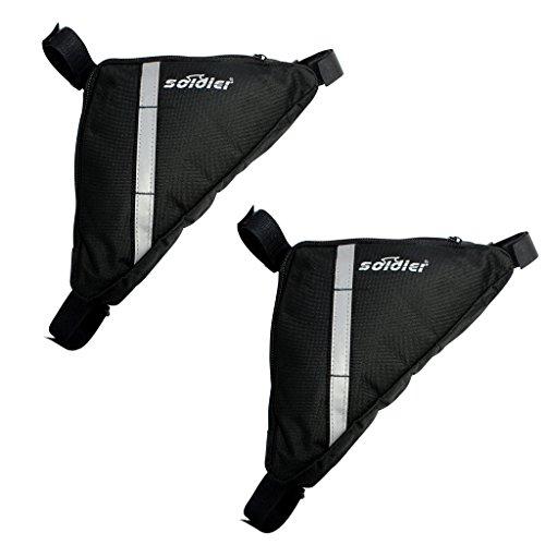 kurtzytm-2-fahrradtaschen-fr-das-rahmendreieck-zum-verstauen-beim-radfahren-mit-reflektor
