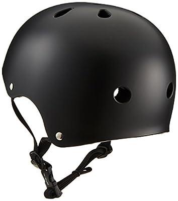 SFR Men Essentials Helmet by SFR