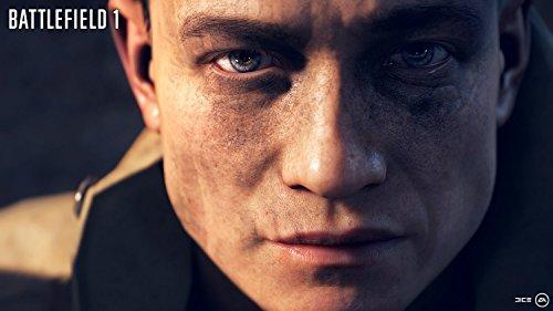 Battlefield 1 (PS4)