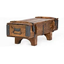 Amazonfr Table Basse Ancienne