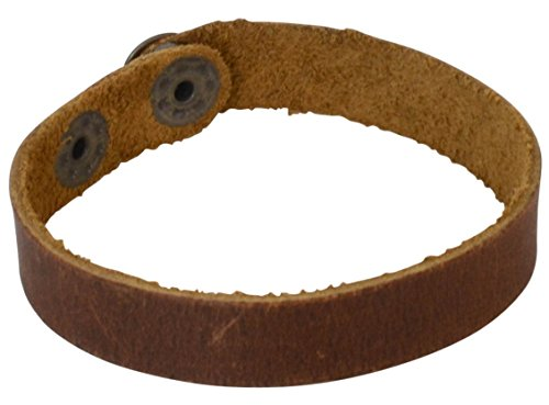 gusti-leder-studio-braccialetto-di-vera-pelle-215-cm-elegante-alla-moda-trand-marrone-cognac-2j22-17
