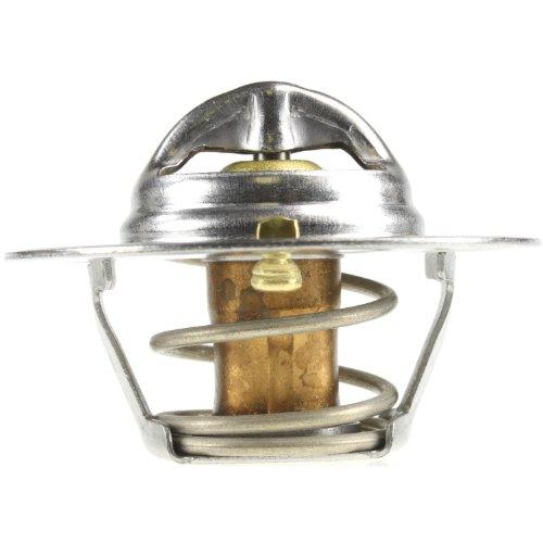 Motorad 241-160 Thermostat