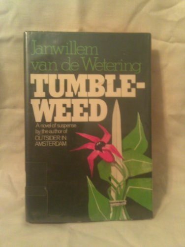 Tumble-weed