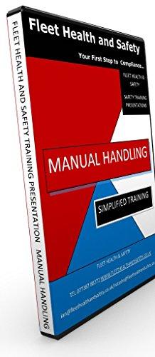 manual-handling-health-safety-presentation-2017
