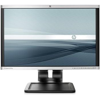 """HP Compaq LA2205wg Ecran PC LCD 22"""" DVI/VGA"""