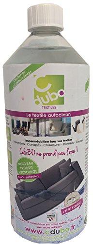 cdubo-format-1-litre-hydrofuge-impermeabilisant-textiles-et-cuirs-repousse-tous-les-liquides