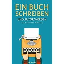 Amazonde Tim Rohrer Bücher Hörbücher Bibliografie