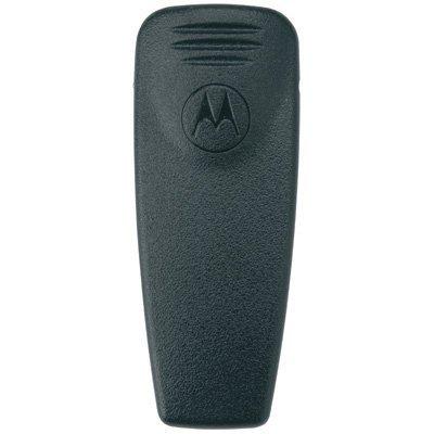 DRS Motorola HLN9844 Federgurt Clip 5,1 cm für tragbare Radios HT750 HT1250 HT1550 CP125 CP185 XTS2500 XTS1500 XTS2250 und mehr