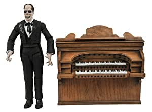 Universal Monsters Select Phantom Of The Opera Action Figure