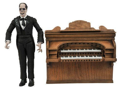 universal-studio-monsters-the-phantom-of-the-opera