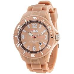 Fila Unisex Watch FA1023-G1-B