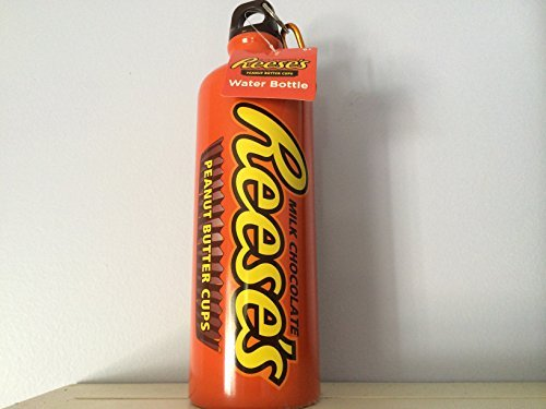 reeses-peanut-butter-cups-aluminum-water-bottle-by-hershey