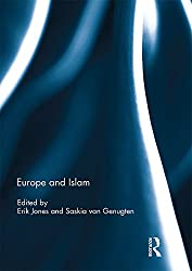 Europe and Islam (English Edition)