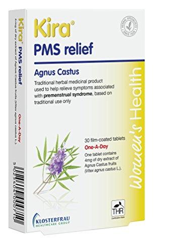 kira-trattamento-per-sindrome-pre-mestruale-30-compresse-1-al-giorno
