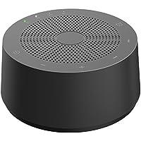 AVANTEK Einschlafhilfe WN-2C   Geräuschgenerator zur Geräuschunterdrückung durch weißes Rauschen (White Noise)... preisvergleich bei billige-tabletten.eu