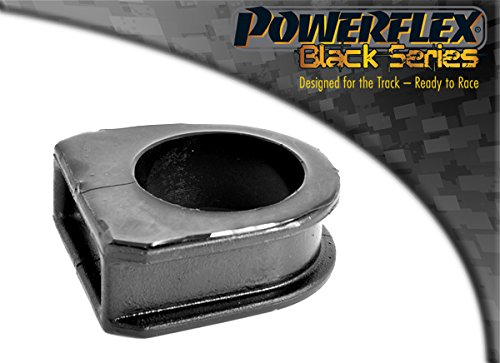 Pff85-416blk PowerFlex volant de montage en rack buissons Boîte de série (1 en noir)