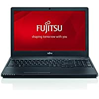 Fujitsu LIFEBOOK A357 39,6 cm (15.6