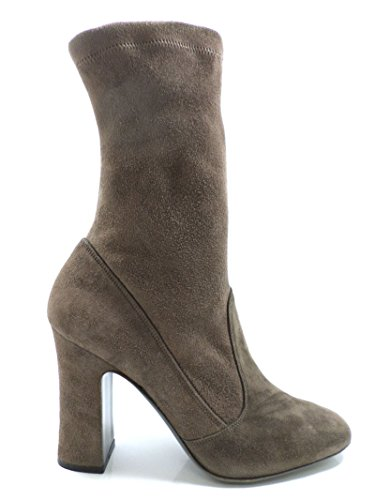 halston-aw717-bottes-femme-375-eu-daim-marron