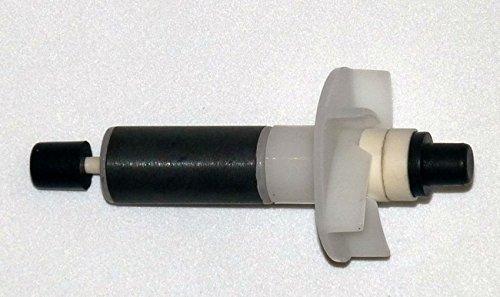 Ubbink Rotor Elimax 4000-1358356