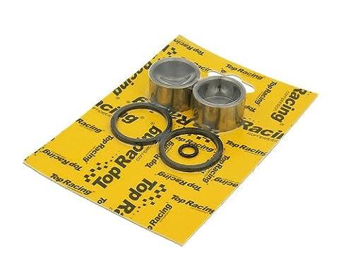 Étrier de frein, kit de réparation 28x17mm pour frein de roue arrière de Brembo