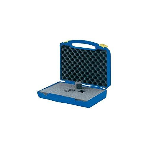 Licefa 814232 Universal Werkzeugkoffer unbestückt (B x H x T) 280 x 250 x 85mm