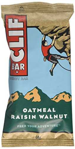 clif-oatmeal-raisin-walnut-bar-68-g-pack-of-6