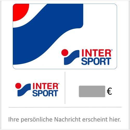 Config - für Deutschland - per E-Mail ()
