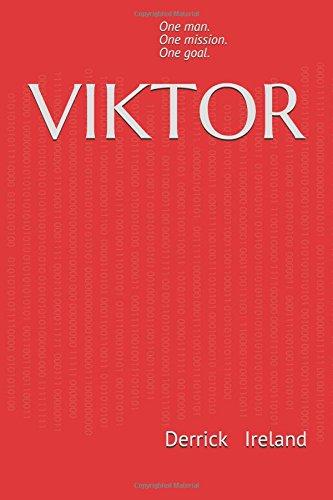 """.""""VIKTOR:"""
