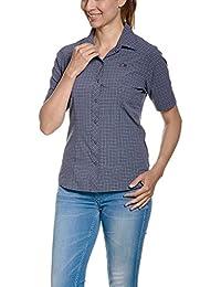 Tatonka Jonne Womens SS-Shirt