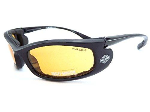 harley-davidson-occhiali-da-sole-uomo-nero-polished-black