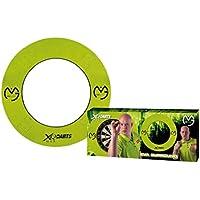 XQ Max (Adultos Michael Van Gerwen Surround, Green, 1