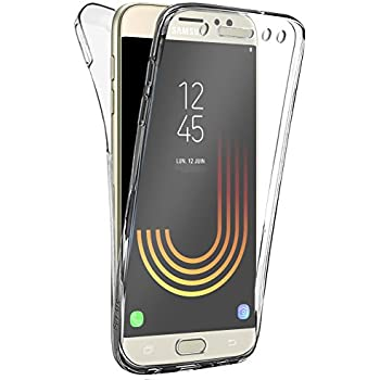 coque samsung j3 2017 or