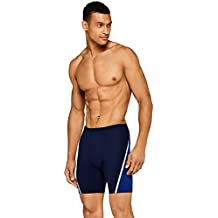 FIND Short Sport Moulant Homme
