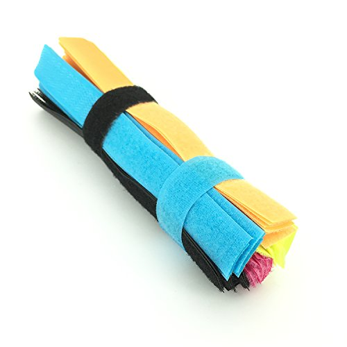 pasow-confezione-da-50-pezzi-riutilizzabile-fascette-di-chiusura-in-velcro-con-cinghia-per-la-lunghe