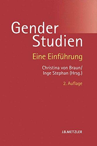 Gender-Studien: Eine Einführung