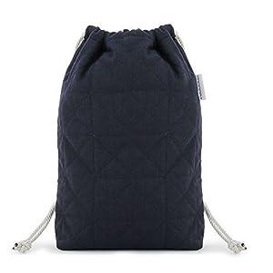 Rucksäck damen-laptop blau klassic/Geschenke frauen-Geschenke damen
