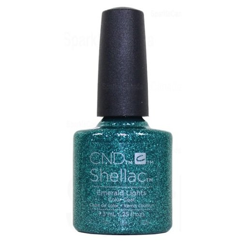 new-2016-cnd-shellac-starstruck-glitter-collection-uv-led-soak-off-gel-nail-polish-emerald-lights
