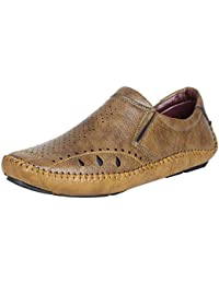 Knight Ace NeoClassic Loafers for Men