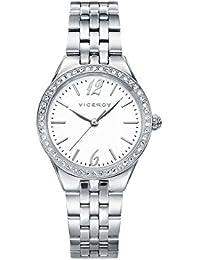 Reloj Viceroy para Mujer 42232-05