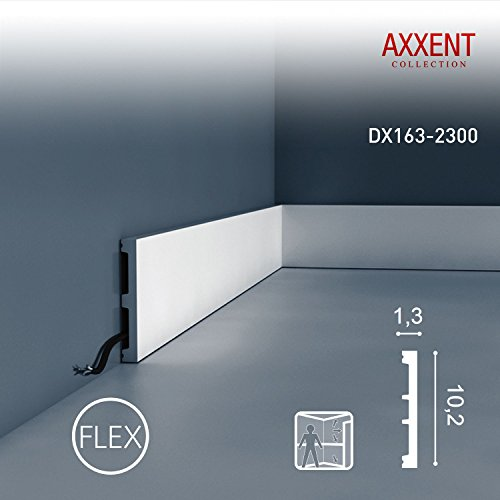 encadrement-de-porte-plinthe-moulure-orac-decor-dx163-2300-axxent-canal-de-cable-multifunctionnel-23