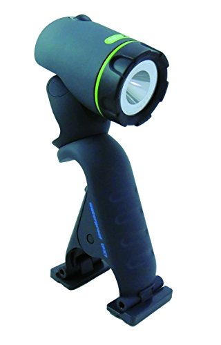 blackfire-bbm905-clamplight-torch-flashlight-ipx7-waterproof-it-is-perfect-for-fishing-boating-plumb