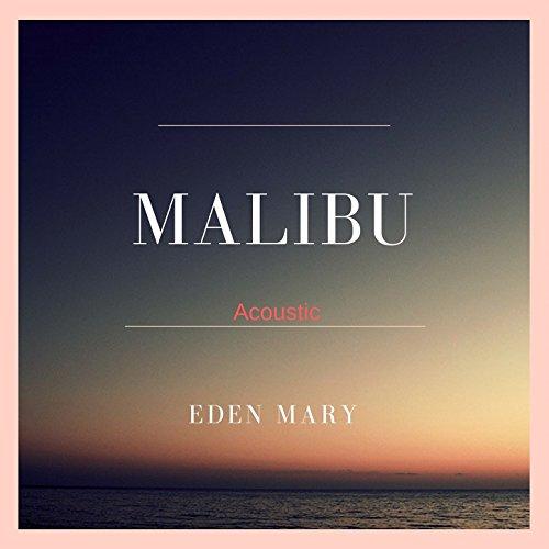 malibu-acoustic