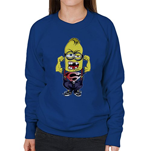 the-goonies-out-of-baby-ruth-minion-unlike-any-other-womens-sweatshirt