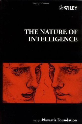 the-nature-of-intelligence-novartis-foundation-symposia