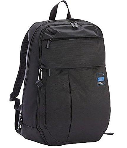 hedgren-inter-city-backpack-15-stock-003-black