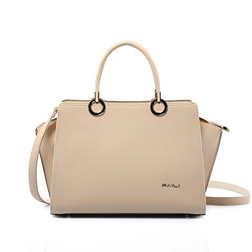 Signore moda borse/Borse donna/Messenger portatile/Confezione bulk-C C