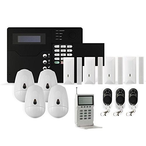 atlantics-st-v-kit-4-alarme-maison-sans-fil-gsm-application-smartphone