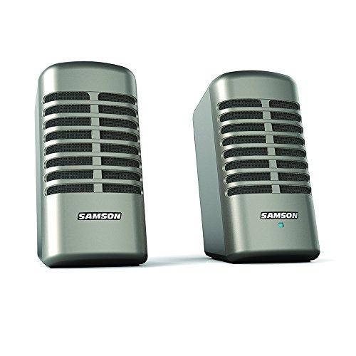 samson-samtrsp-meteor-cpu-speakers